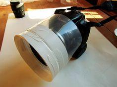 16 Trucos Fáciles para las Cámaras expertos en fotografía