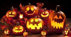 Ao contrário do que possa parecer, a famosa festa do dia das bruxas não é uma tradição americana.