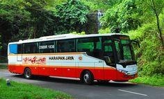"""Daftar Harga Tiket Bus Harapan Jaya """"Nyaman dan Aman"""" - http://www.bengkelharga.com/daftar-harga-tiket-bus-harapan-jaya-nyaman-dan-aman/"""