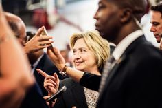 Clinton Wants to Forgive Student Debt for Entrepreneurs #ITBusinessConsultants