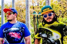 """La agrupación de venezolana de reggae BINGHIMAN ROOTS estrenó su más reciente pieza audiovisual llamada """"CAMINANDO"""", tema desprendido de su segunda producción musical la cual está en pleno proceso de grabación. """"CAMINANDO"""" estuvo bajo la producción dela Productora Visual """"YEArtes Producciones"""" que plasmo el hecho deresaltar las bellezas naturales y mostrar la diversidad de localidades …"""