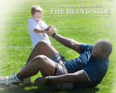 The Blind Side 129 min - Biography Really Good Movies, Great Movies, Awesome Movies, Awesome Stuff, See Movie, Film Movie, The Blind Side 2009, Michael Oher, Crush Movie