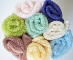 Mohair wrap Baby wrap  Newborn baby wrap  by TheMoonlightShadow, $23.99