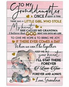 Shop for unique Family & Relationships apparel and homegoods on CoolGrandmaStore. Find the perfect Family & Relationships t-shirts, mugs, posters, phone cases, and more. Grandma Quotes, Daughter Quotes, Mom Poems, Sister Quotes, Friend Quotes, Mom Quotes, Bible Quotes, Nana Gifts, Gives Me Hope