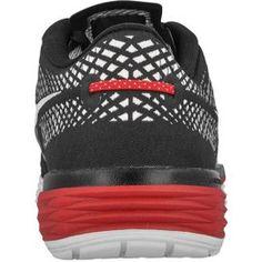 Buty treningowe Nike Lunar Caldra M 803879-010 czarne 3 Nike Lunar, Athletic Men, Athletic Shoes, Nike Training Shoes, Sport Man, Sports Shoes, Nike Men, Nike Shoes, Heels