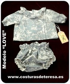 Conjunto #Niño Tallas 0-36 meses, #camisa  y #cubrepañal, en esta tela, o cualquier otra a tu elección de entre las disponibles en la web. Posibilidad modelo para #niña, con #blusón.En #CosturasdeTeresa cada prenda es #hechoamano, por encargo, de forma #artesanal, en mi taller de #confección en #Alicante. #modainfantil de calidad, #ropaparabebés, #niños y #niñas, #altacostura y #prêtàporter. #Ventaonline de colección propia. Envío península gratis para compras +30€.