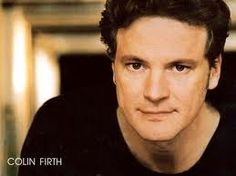Colin Firth British Actor Stars in Pride and Prejudice, St Trinians, St Trinians 2 Legend of Frittons Gold, Nanny McPhee, Bridget Jones Diary