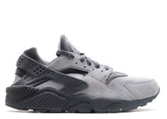 huaraches - Google Search