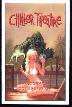 Vintage Books, Vintage Art, Comic Book, Comic Art, Jennifer Beals, Horror Pictures, Black And White Interior, Invisible Man, Black Lagoon