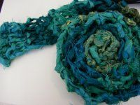 http://www.allfreeknitting.com/Knit-Scarves/  10-free-knit-scarf-patterns/ml/110 Free Knit Scarf Patterns | AllFreeKnitting.com