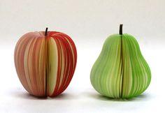 fruta -