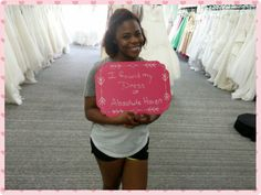 Absolute Haven Bridal in Tallahassee, FL