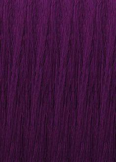 Sparks Hair Dye - Sugar Plum Hair Dye
