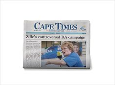 CAPE TIMES 'SELFIES' RADIO CAMPAIGN Weird And Wonderful, Inspire Me, Selfies, I Laughed, Cape, Campaign, Advertising, Exercise, Times