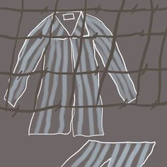 The Boy in the Striped Pajamas by John Boyne Study Guide. Chapter summaries, book synopsis, character lists, quotes, and more. Help on your homework, exams and essays. Access via eNotes free trial.