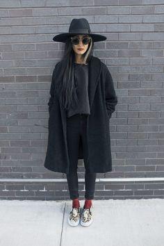 Spring Wish List | Nadia Sarwar: STEVE MADDEN