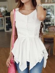 dress  hemline