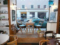 Café Marais