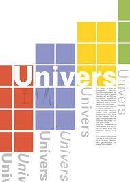 univers poster에 대한 이미지 검색결과