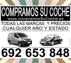 http://www.compramossucoche.es/contacto.php