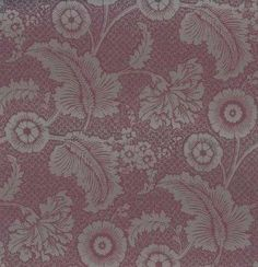 Builddirect slate tile meshed back slate tile patterns for Miroir wallpaper