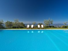 Villa Odissea: Villa in Italien, Toskana mieten - SonnigeToskana