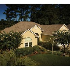 Best Good Looking Home Design Using Weathered Wood Shingles 400 x 300