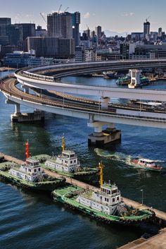Tokyo, Japan Amazing Destinations, Travel Destinations, Places To Travel, Places To See, Japanese Lifestyle, Cities, Visit Dubai, Beautiful Sites, Travel Channel