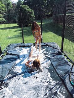 summer goals couples 25 DIY Couple Apartment Decorating Ideas ~ Home And Garden Summer Feeling, Summer Vibes, Summer Things, Summer Nights, Cute Friends, Best Friends, Shooting Photo Amis, Best Friend Fotos, Fun Sleepover Ideas