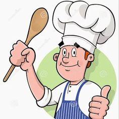 Scopri le fantastiche ricette di dolci, primi piatti, secondi piatti, antipasti, pizza e gelato sul blog Gioricette