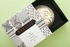 Menta - Manassé PACKAGING DESIGN World Packaging Design Society│Home of Packaging Design│Branding│Brand Design│CPG Design│FMCG Design