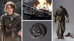 http://www.makinggameofthrones.com/production-diary/2014/10/28/your-got-halloween-costume-guide