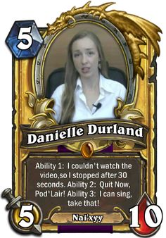 http://www.hearthcards.net/cards/1acaba35.png