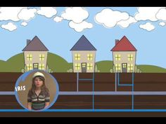 Waste water treatment | 5 min