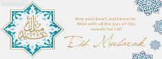 Nasty Erotic Images and Movies Eid Envelopes, Timeline Cover, Happy Eid Mubarak, Festival Image, Fb Covers, Facebook, Islamic Art, Cover Photos, Ramadan