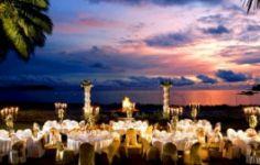 Discover the award winning resort in Langkawi http://www.agoda.com/city/langkawi-my.html?cid=1419833