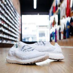 adidas Ultra Boost Uncaged LTD