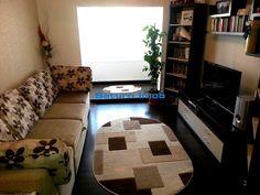 Vanzare apartament 4 camere mobilat utilat , zona Astra