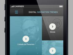 Digital Innovation Trends — Digital Branding