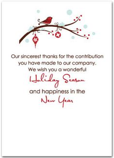 27 best greeting cards retirement images on pinterest retirement 15 nepali new year 2074 wishing messages for work colleagues custom greeting cardsholiday m4hsunfo