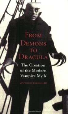 From Demons to Dracu