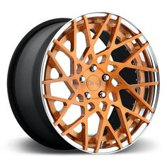 """Rotiform Wheels  (I love these rims...!  But I have just never been enough money to buy them... c""""o)"""