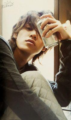 Фотографии Miyano Mamoru [宮野真守] | 29 альбомов