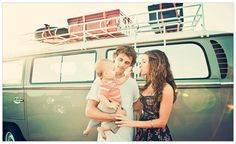 Jackie Culmer Photography. Lifestyle portraits, So Cal.