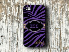 Hey, I found this really awesome Etsy listing at https://www.etsy.com/listing/173452610/sigma-sigma-sigma-sorority-gift-idea