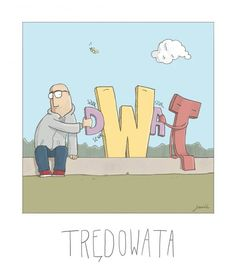 Harry Potter, Family Guy, Jokes, Lol, Humor, Poland, Funny, Cute, Pride
