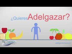 www.adelgacecorpus.cl ?gclid=CKKen7uwrdMCFYUJkQodfDAHLw