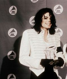 That smile!!! You give me butterflies inside Michael... ღ by ⊰@carlamartinsmj⊱