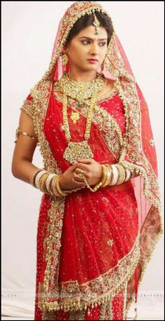 1000 images about dulhan on pinterest telugu pakistani bridal and