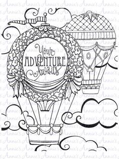 6233 Best Coloring 2 Images In 2019 Coloring Books Coloring Pages